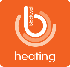 Heating Services Durham