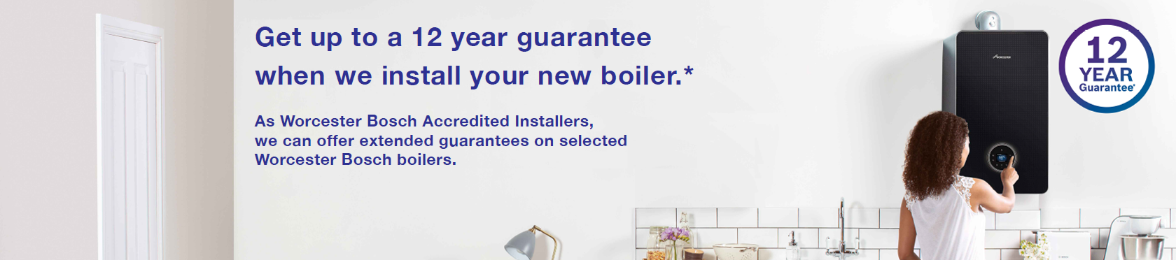 Boiler Installation & servicing Darlington